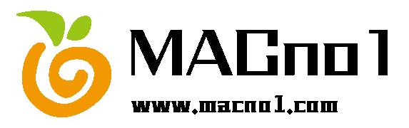 MACno1