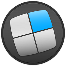 窗口管理工具 Mosaic Pro for Mac v1.0 破解版(免激活码)