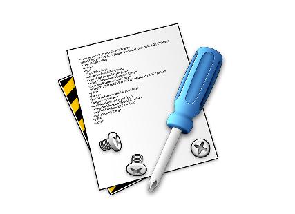 专业的文本编辑器 PlistEdit for Mac v1.9 破解版(附注册码)