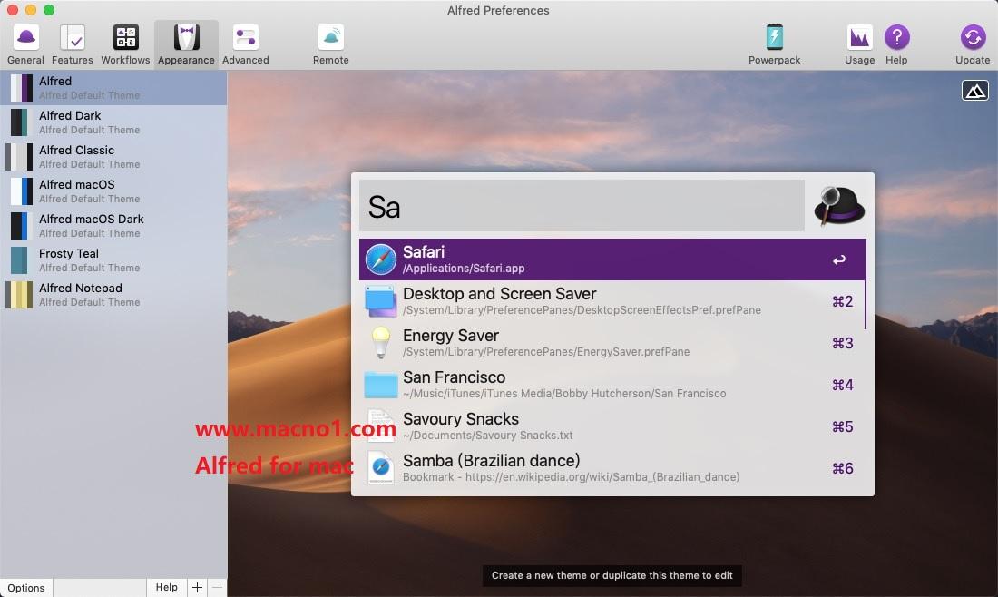 Alfred for mac.jpg