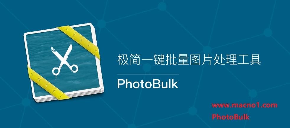 PhotoBulk.jpg