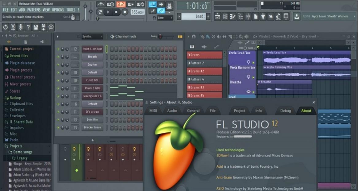 fl studio 12.jpg