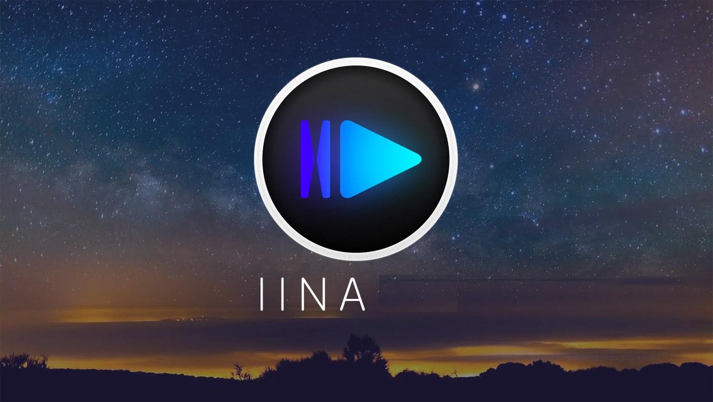 IINA1.jpg