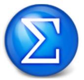 MathMagic(数学公式编辑器)for mac v9.4.1 破解版 免激活码