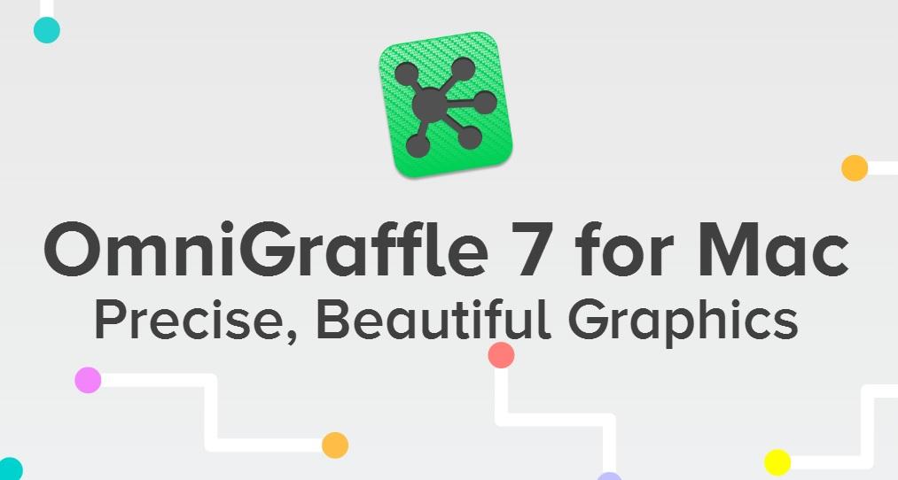 OmniGraffle1.jpg