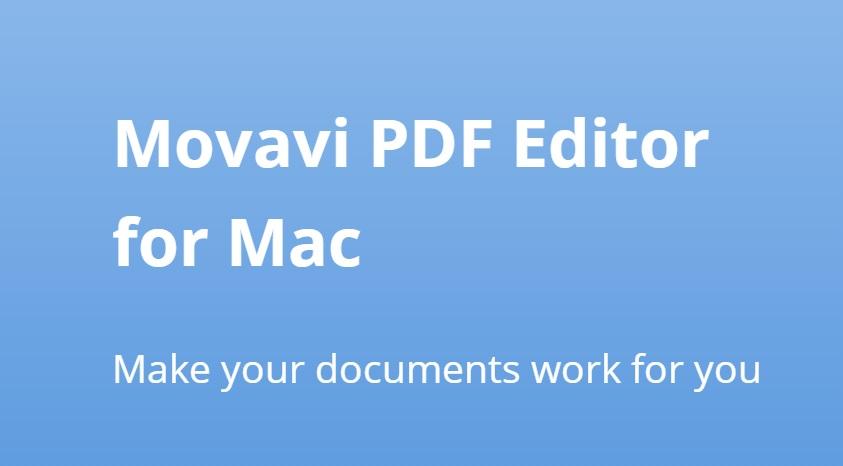 Movavi PDF Editor1.jpg