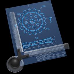 优秀的CAD绘图工具 CADintosh X for Mac 8 破解版(附激活码)