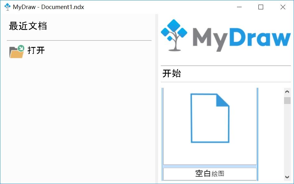 MyDraw1.jpg
