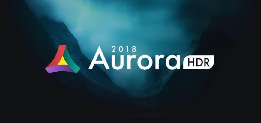 Aurora HDR 2018.jpg