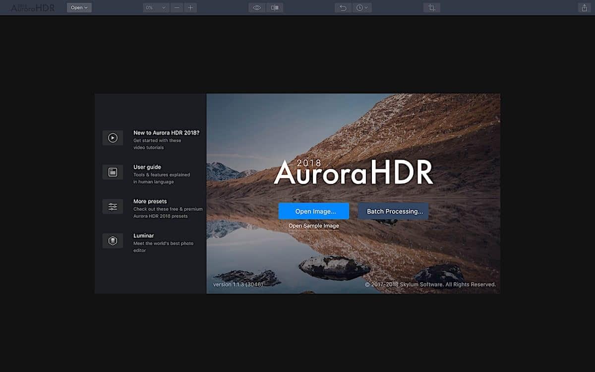 Aurora HDR 20181.jpg