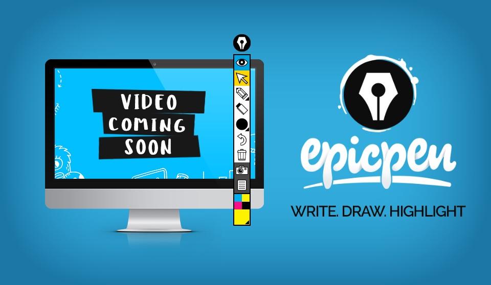 Epic Pen.jpg