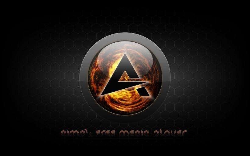 AIMP破解版|AIMP(专业级音频播放器)4.5.1 绿色破解版 免激活码