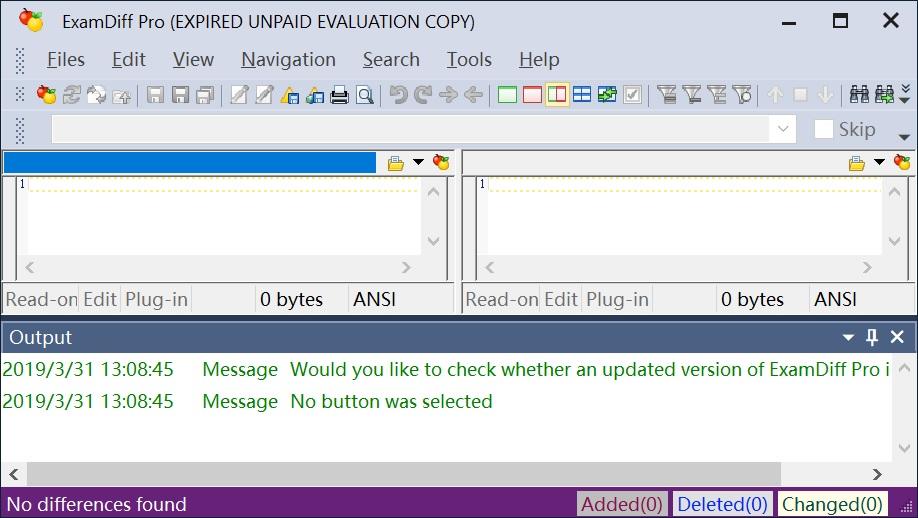 ExamDiff Pro.jpg