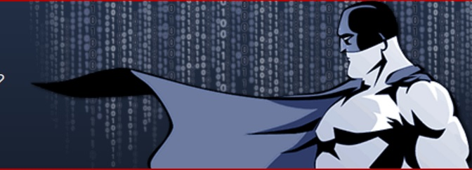 IsoBuster破解版|IsoBuster(数据恢复软件)4.3 中文破解版 附注册机