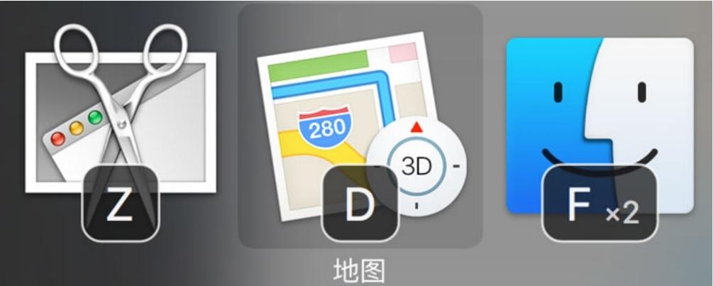 CmdTap.jpg