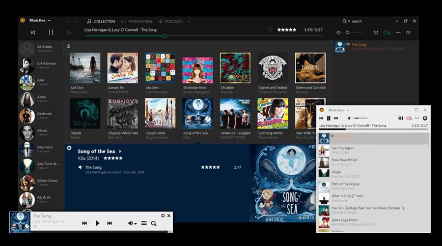 MusicBee2.jpg