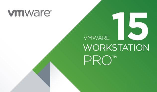 VMware Workstation.jpg