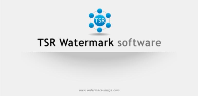 TSR Watermark Image.jpg