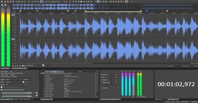 MAGIX Sound Forge.jpg