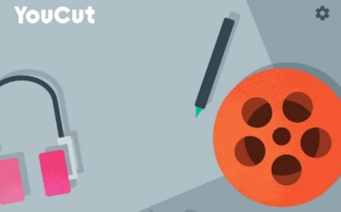 youcut1.jpg
