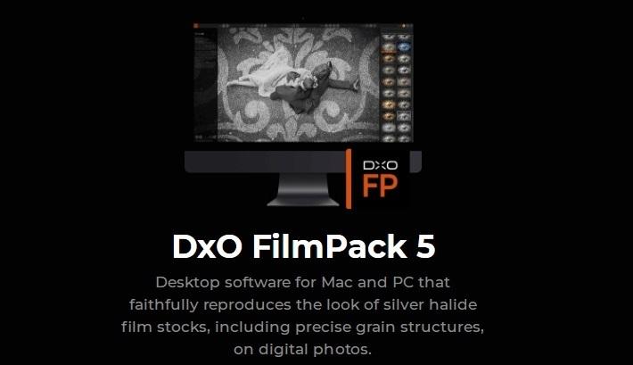 DxO FilmPack.jpg