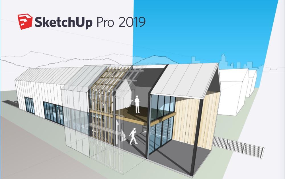 SketchUp 2019.jpg