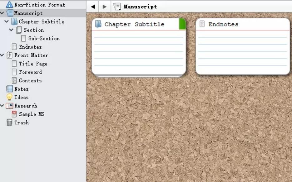 Scrivener1.jpg