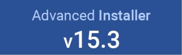 Advanced Installer1.jpg