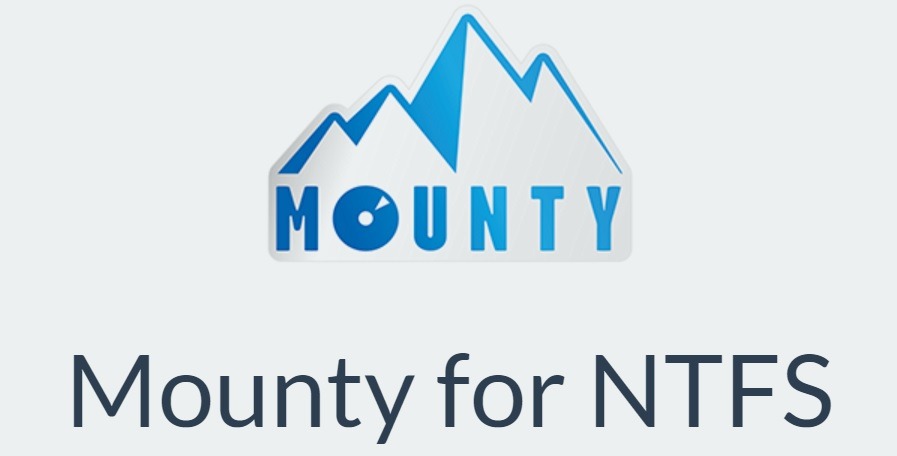 mounty.jpg