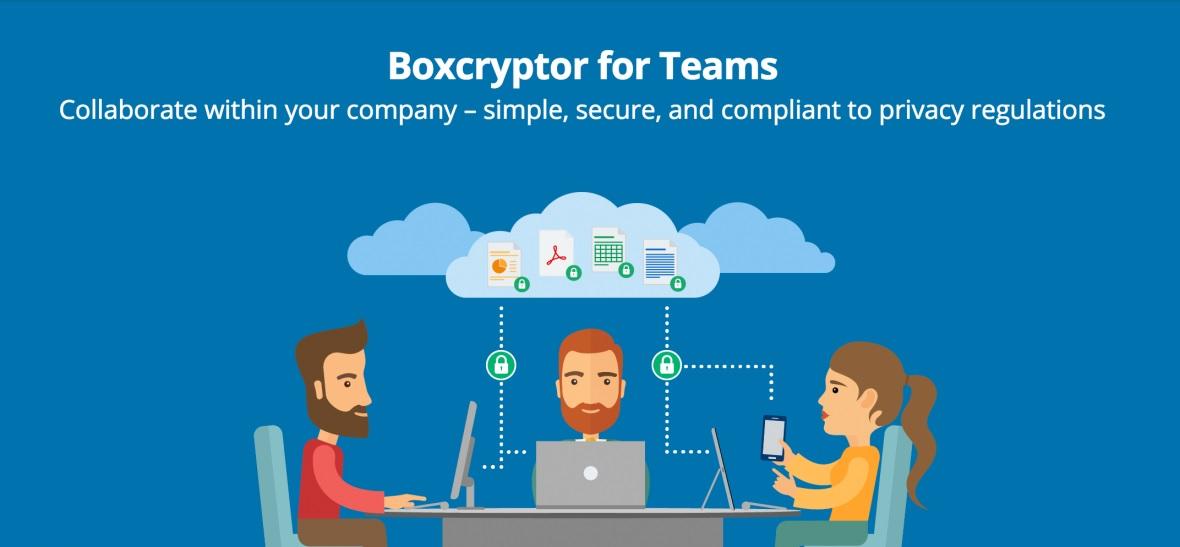 Boxcryptor1.jpg