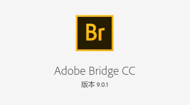 Adobe Bridge 20191.jpg
