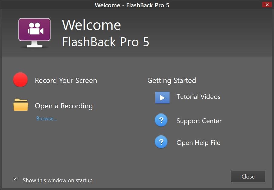 BB FlashBack破解版|BB FlashBack(抓屏工具)pro 5 破解版 附注册机