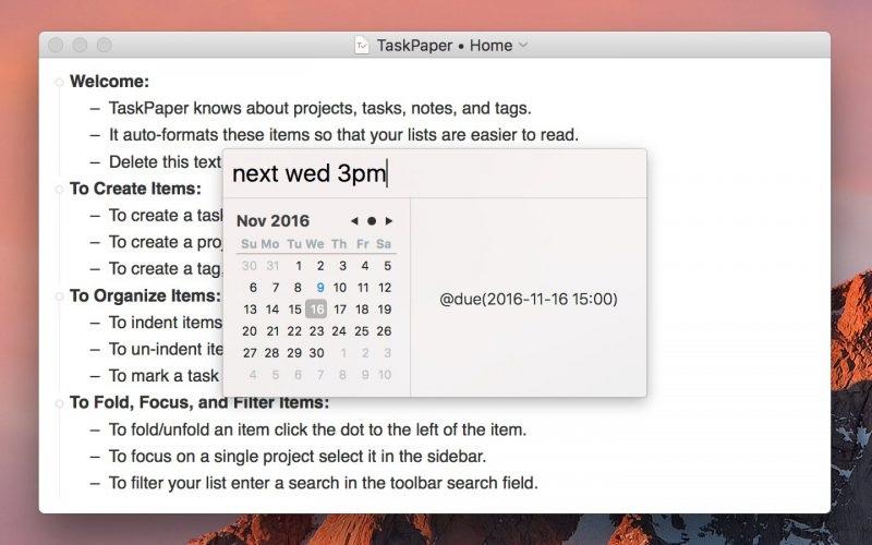 TaskPaper1.jpg