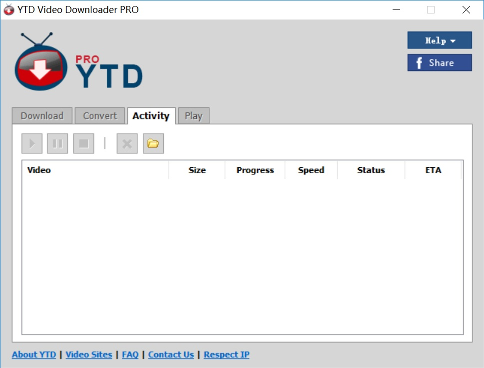 YTD Video Downloader1.jpg
