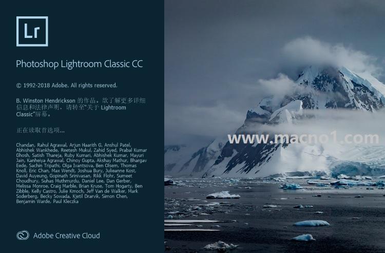 Adobe Lightroom 20191.jpg