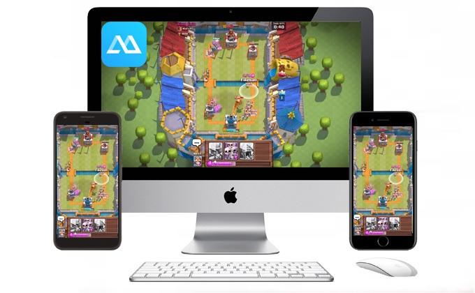 ApowerMirror mac1.jpg