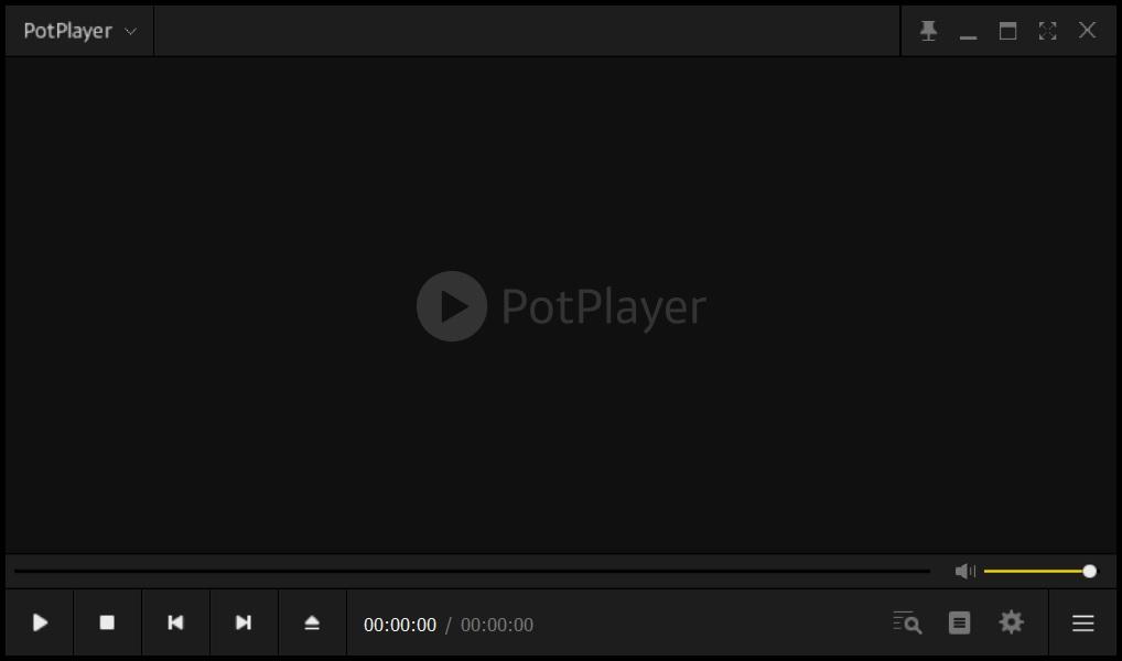 PotPlayer.jpg