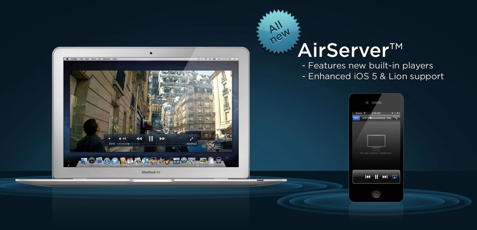 AirServer.jpg