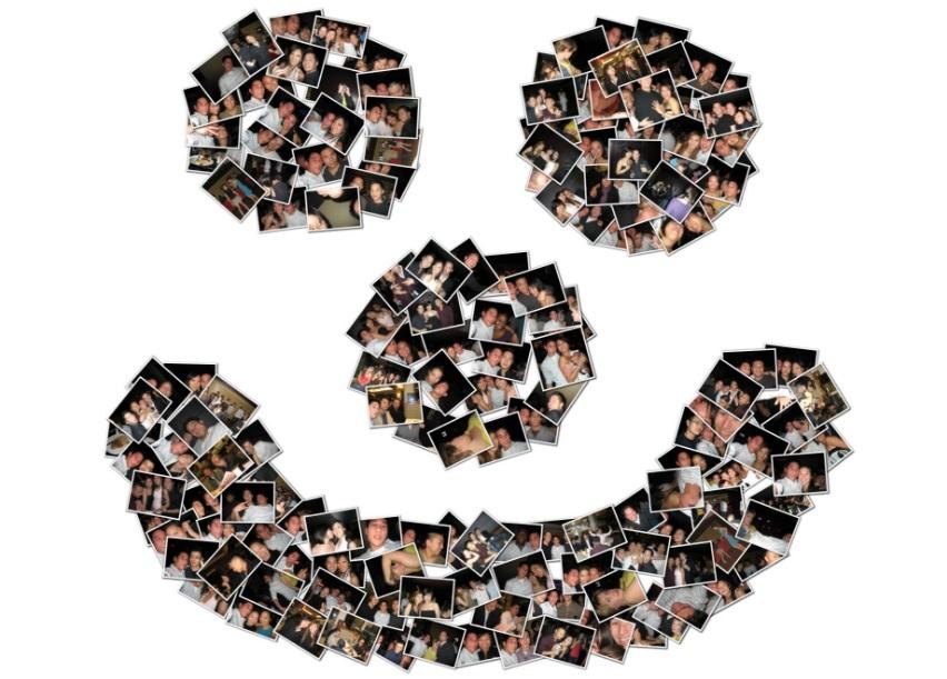 Shape Collage 1.jpg