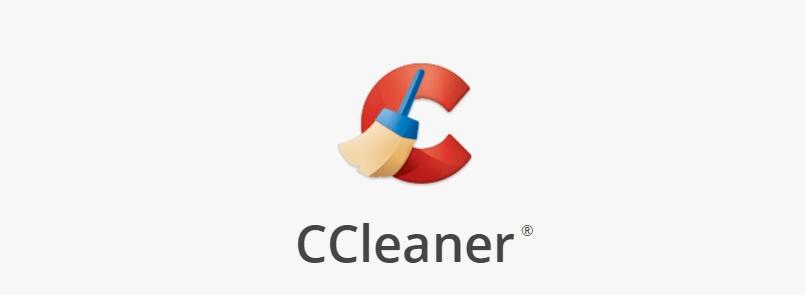 CCleaner破解版|CCleaner 5.5.8 绿色破解版(免安装)—系统清理优化软件