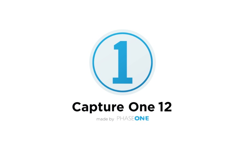 Capture One.jpg