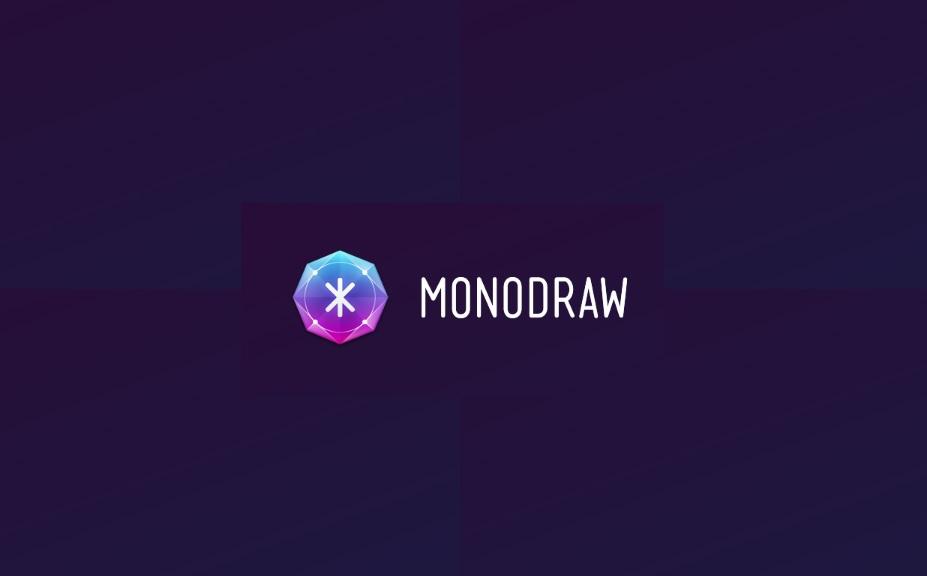 Monodraw2.jpg