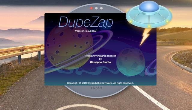 DupeZap.jpg