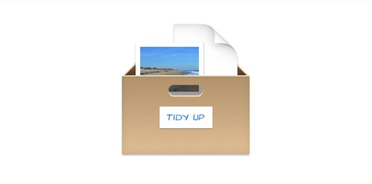 tidy up4.jpg
