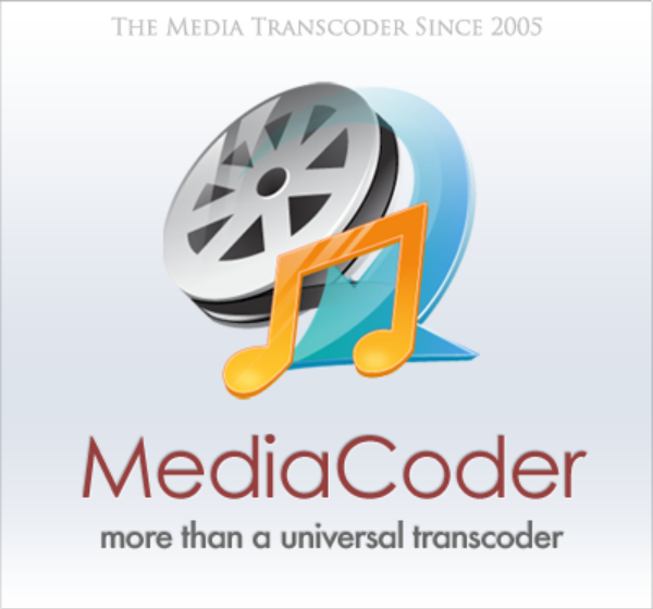 MediaCoder.png