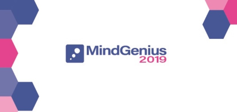 MindGenius 2019.jpg