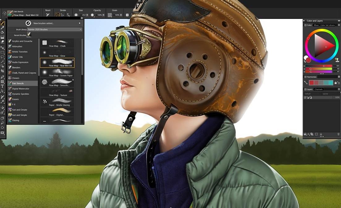 Corel Painter.jpg