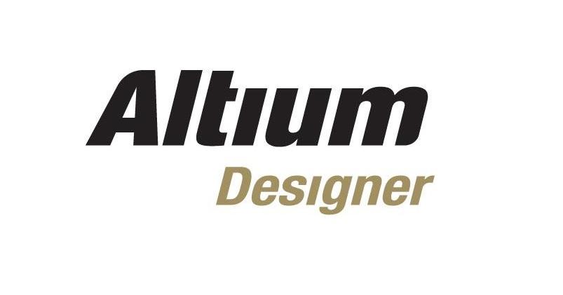 Altium Designer 19.jpg