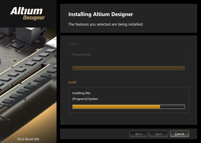Altium Designer.jpg