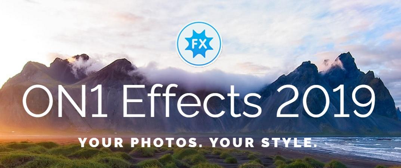 ON1 Effects 破解版.jpg